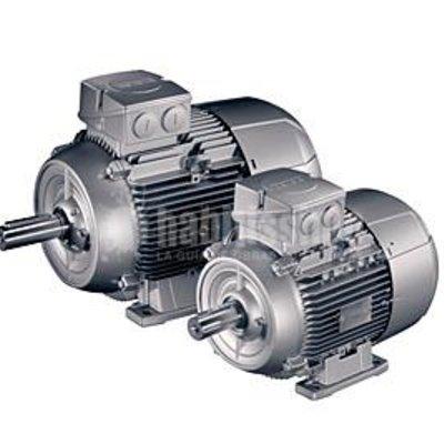 Electricistas, Variadores Velocidad, Motores Electricos