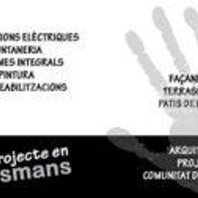 Reformas Comunidades, Instaladores, Construcciones Reformas