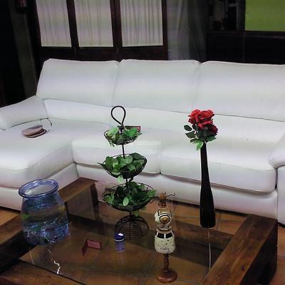 Muebles, Sofás, Decoración