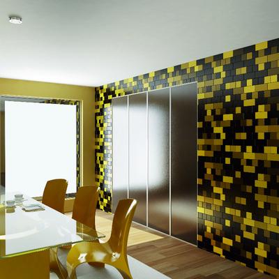 Concepto Apartamento 01