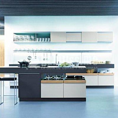 Muebles Cocina, Muebles, Pavimentos Revestimientos