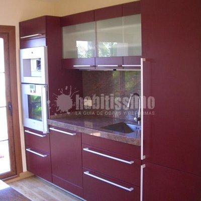 Muebles Cocina, Artículos Decoración, Muebles