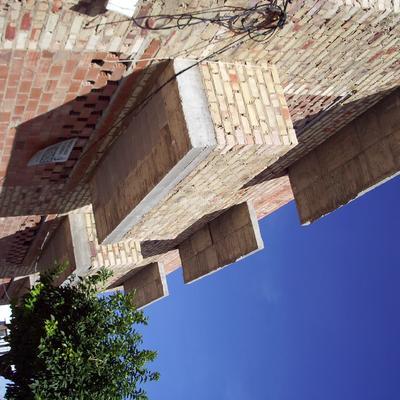 Arquitectos, Asesoramiento Inmobiliario, Rehabilitación Edificios