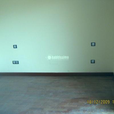 Construcción Casas, Reforma, Limpieza
