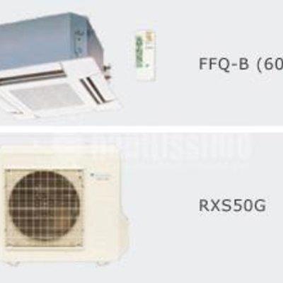 Aire Acondicionado, Generadores Calor, Conductos