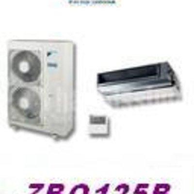 Aire Acondicionado, Climatizadores, Generadores Calor