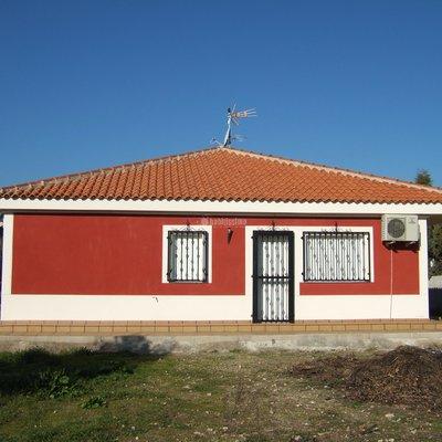 Construcción Casas, Restauración Edificios, Reformas Naves Industriales