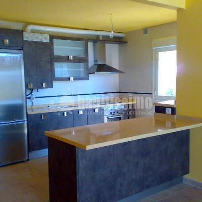 Muebles Cocina, Colchones, Artículos Decoración