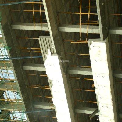 Construcción Casas, Construcción Edificios, Ingenieros