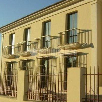 Construcción Casas, Mantenimiento, Reformas Viviendas