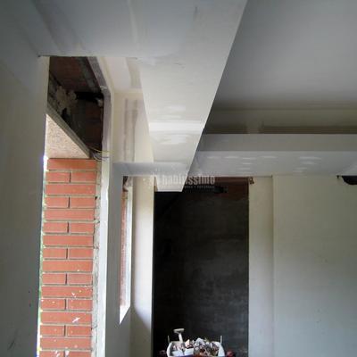 Pladur, Electrodomésticos, Reforma
