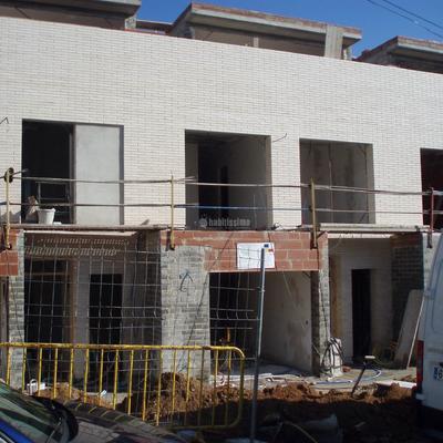 Construcción Casas, Microcementos, Carpintería