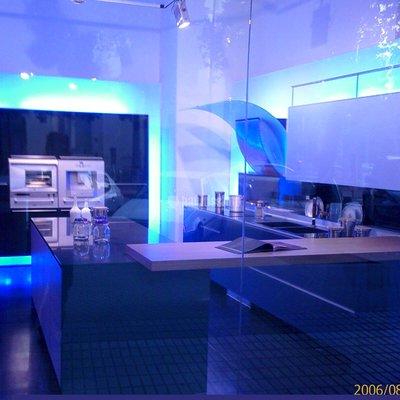 Muebles Cocina, Baño, Decoración