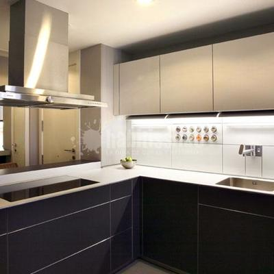Arquitectos, Proyectos Arquitectura, Proyectos Rehabilitación