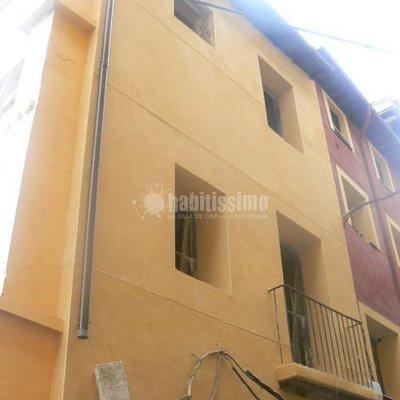 Construcción Casas, Construcción Edificios, Reformas Comunidades