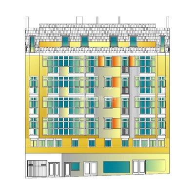 Arquitectos, Interiorismo Arquitectura, Arquitectura