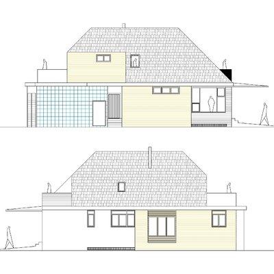 Arquitectos, Gestión Inmobiliaria, Interiorismo