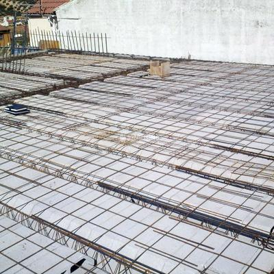 Arquitectos, Construcciones Reformas, Ingenieros