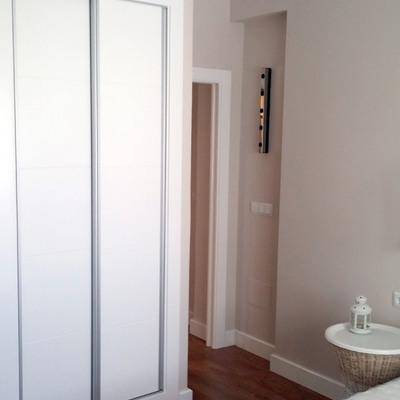 Reforma de vivienda Cartagena