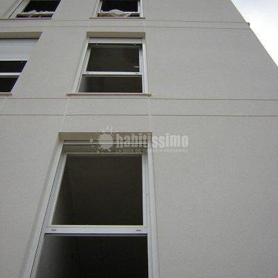 Construcción Casas, Urbanizaciones, Estructuras