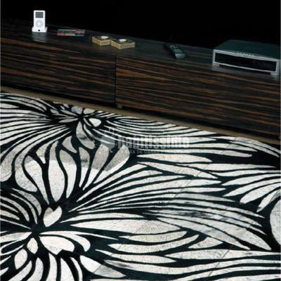 Muebles, Textil, Decoradores