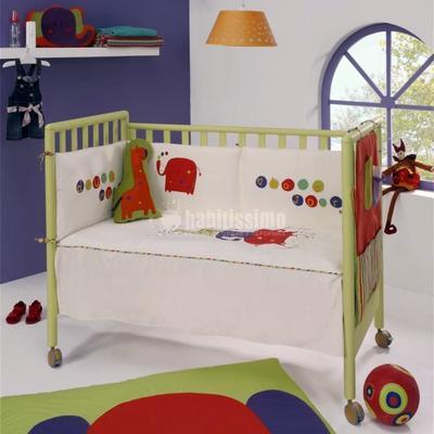 Muebles, Decoradores, Textil