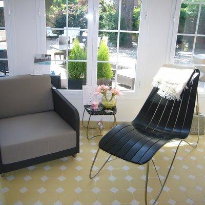 Muebles Jardín, Muebles, Decoración