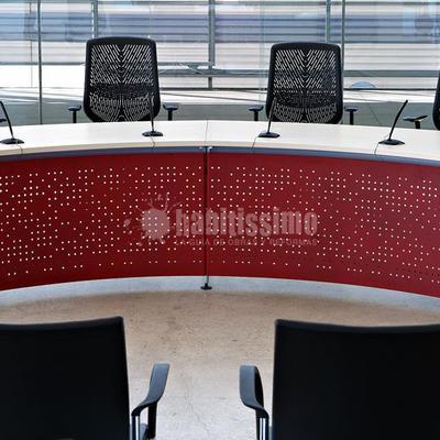 Ideas y fotos de muebles oficina en silla valencia para for Muebles de oficina ourense