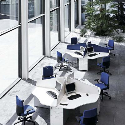 Ideas y fotos de muebles oficina en silla valencia para for Muebles de oficina valencia
