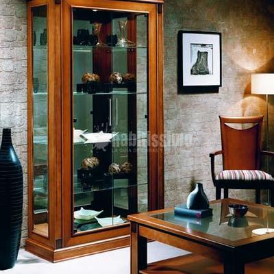 Muebles, Decoración, Muebles Oficina