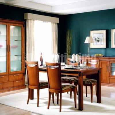 Muebles, Muebles Cocina, Muebles Oficina