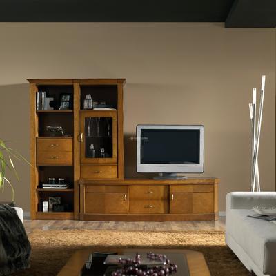 Muebles, Muebles Baño, Decoración