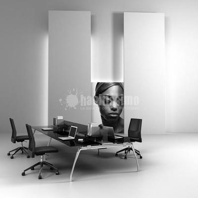 Muebles Oficina, Muebles, Decoración
