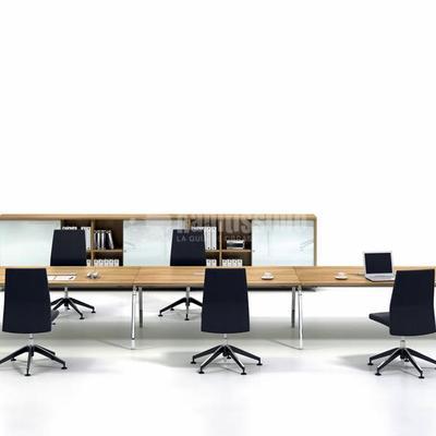 Muebles Oficina, Muebles, Decoradores