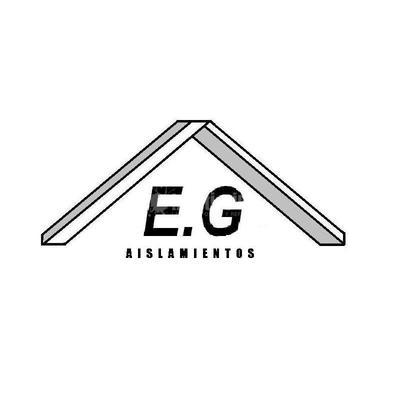 Aislamientos  E.G