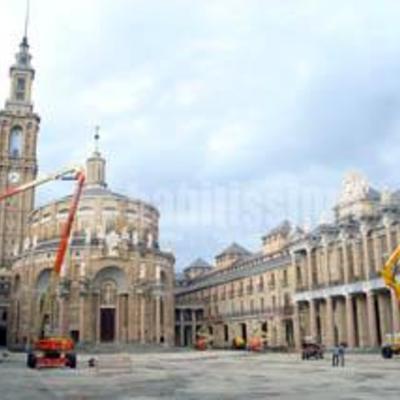 Rehabilitación Fachadas, Cubiertas, Construcciones Reformas
