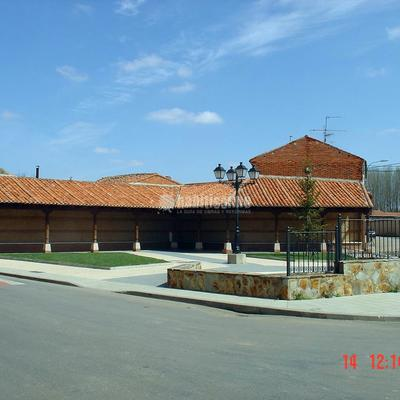 Arquitectos Técnicos, Construcción, Construcción Casas