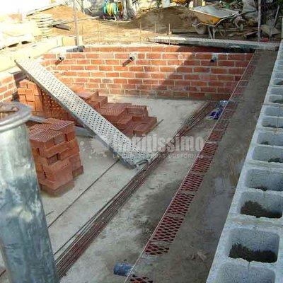 Construcción Casas, Rehabilitación Fachadas, Reforma