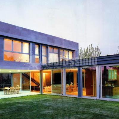Arquitectos, Artículos Decoración, Paisajistas