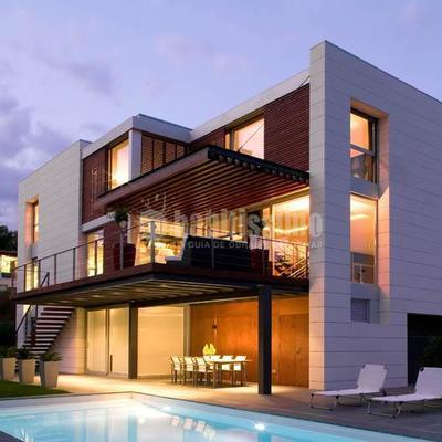 Arquitectos, Paisajistas, Interioristas