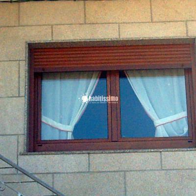 Reformas Viviendas, Construcciones Reformas, Mamparas
