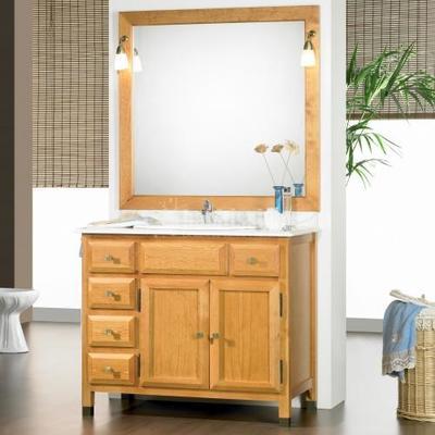 ideas y fotos de muebles baño en lucena (córdoba) para inspirarte ... - Muebles Bano Lucena