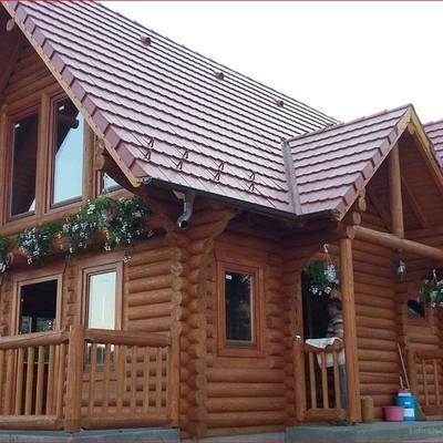 Ideas y fotos de construcci n casas prefabricadas en las - Casas prefabricadas en las palmas ...