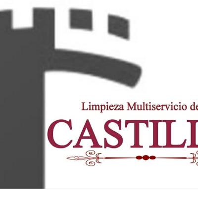 Limpieza Multiservicio del Castillo