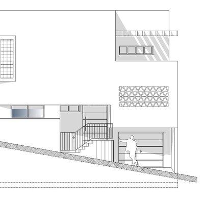 Arquitectos, Informes Técnicos, Proyectos Arquitectura