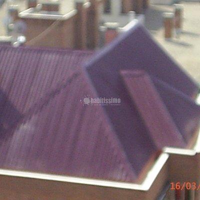 Construcción Casas, Instaladores, Impermeabilizaciones