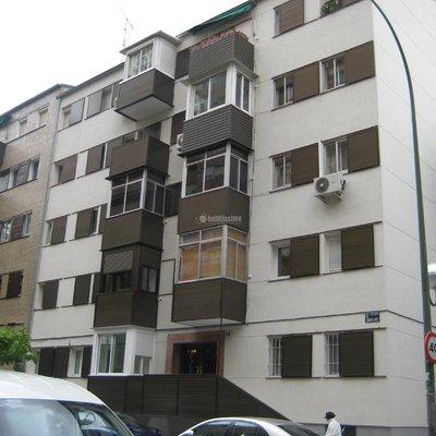 Construcción Casas, Impermeabilizaciones, Reformas Integrales Edificios