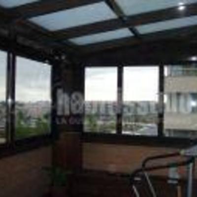 Carpintería Aluminio, Reforma, Mamparas Baño