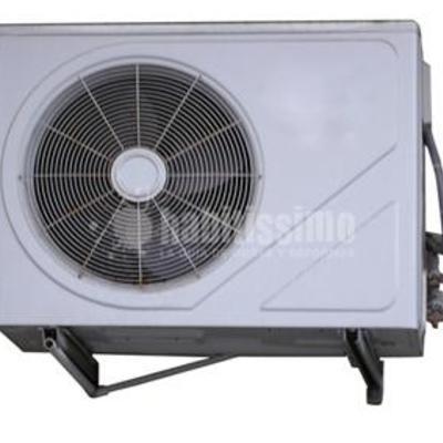 Reparación Electrodomésticos, Electricistas, Hostelería