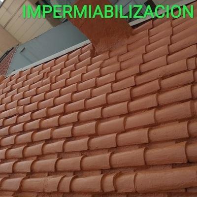 Impermeabilizacion